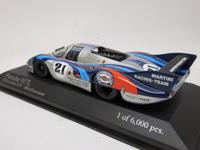 Porsche 917L Martini-Porsche  MINICHAMPS  430716791  4012138053731  1/43_2