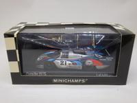 Porsche 917L Martini-Porsche  MINICHAMPS  430716791  4012138053731  1/43_3