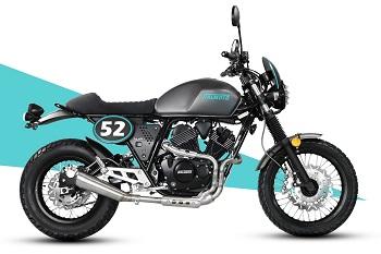italmoto-tiquattro-250-MV.jpeg