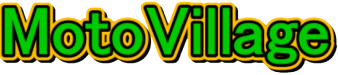 MotoVillage (モトビレッジ) life