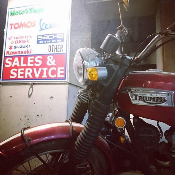 http://motovillage.jp/motovillage_life/%E3%82%AD%E3%83%A3%E3%83%97%E3%83%81%E3%83%A318090105.JPG