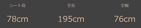 19061506キャプチャ.JPG