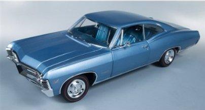 1967 Chevy Impala SS 427.jpg