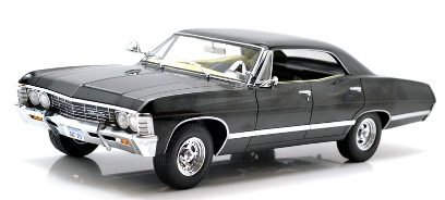 1967 Chevy Impala Sport Sedan.jpg