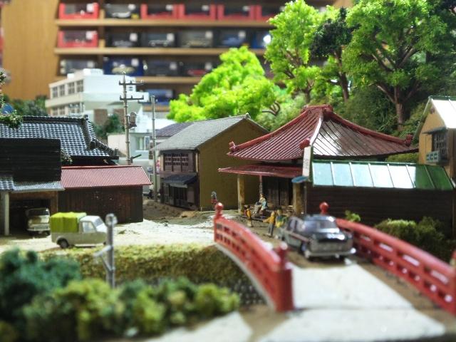 http://motovillage.jp/motovillage_life/20160407_190001.jpg