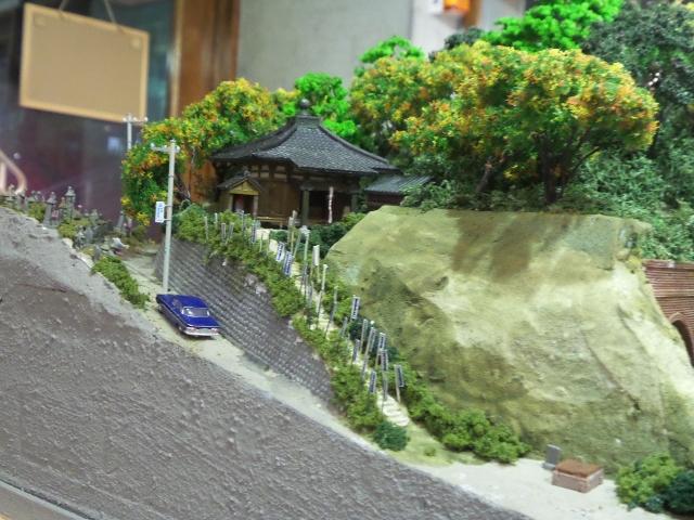 http://motovillage.jp/motovillage_life/20160407_191034.jpg