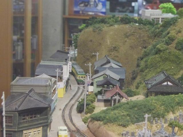 http://motovillage.jp/motovillage_life/20160407_191420_2.JPG