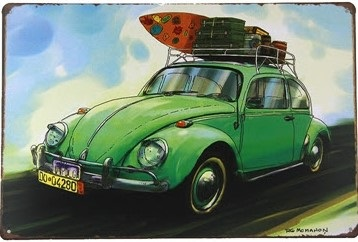 Car Motor140_2.jpg
