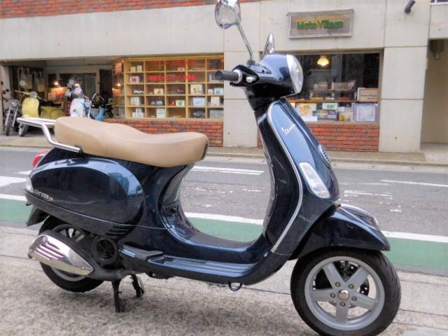 http://motovillage.jp/motovillage_life/DSCN3360.JPG