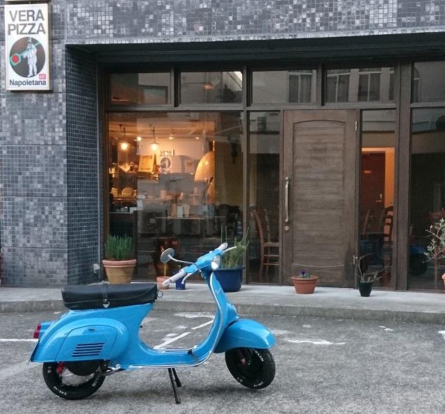 http://motovillage.jp/motovillage_life/DSC_1412_01_01.jpg