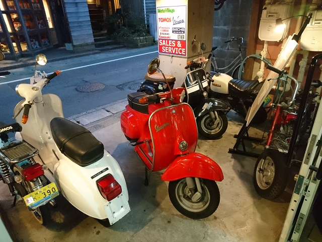 http://motovillage.jp/motovillage_life/DSC_1511.JPG