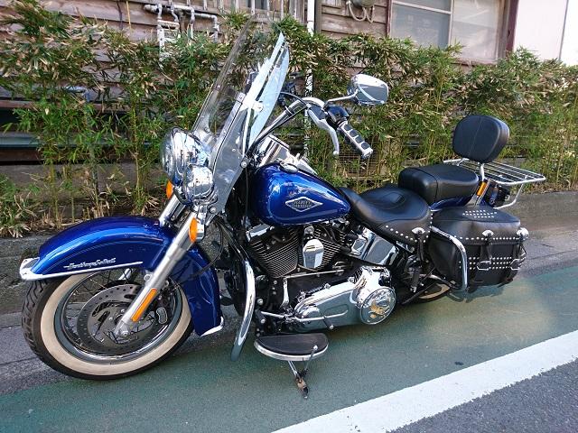http://motovillage.jp/motovillage_life/DSC_1743.JPG