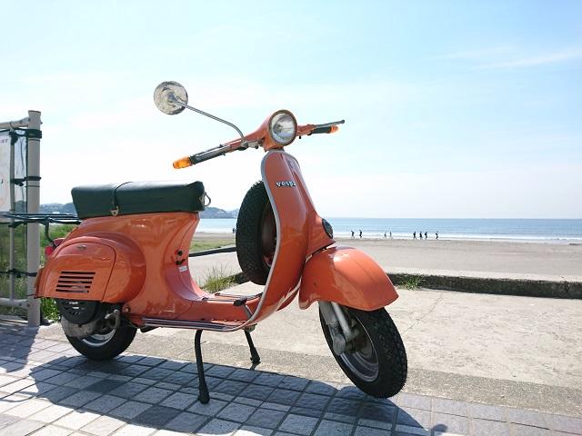http://motovillage.jp/motovillage_life/DSC_3772.JPG