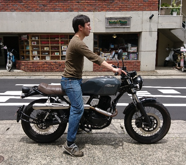 http://motovillage.jp/motovillage_life/DSC_4249.JPG