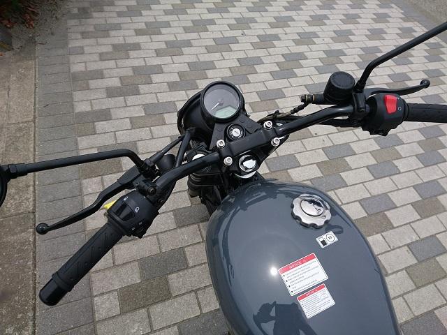 http://motovillage.jp/motovillage_life/DSC_4275.jpg