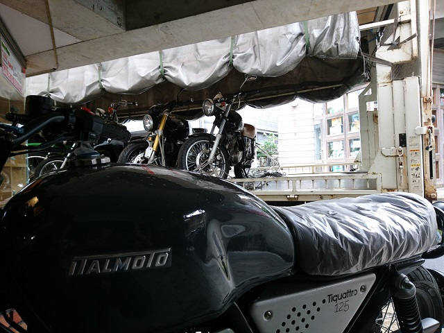 http://motovillage.jp/motovillage_life/DSC_4826.jpg
