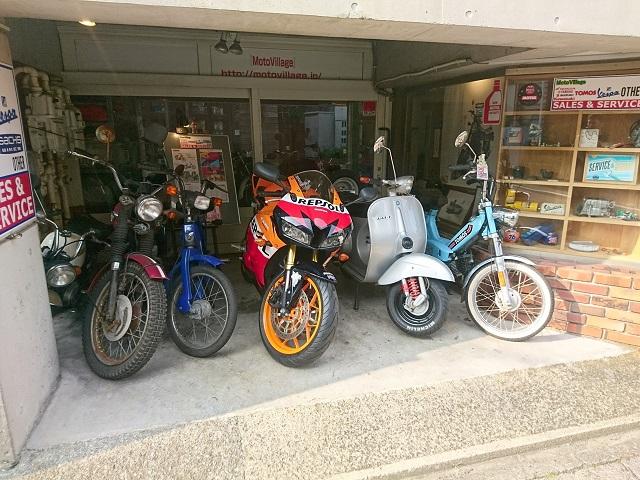 http://motovillage.jp/motovillage_life/DSC_5008.jpg
