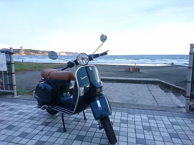 http://motovillage.jp/motovillage_life/DSC_5281.JPG