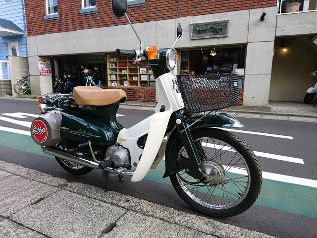 http://motovillage.jp/motovillage_life/DSC_5300.JPG