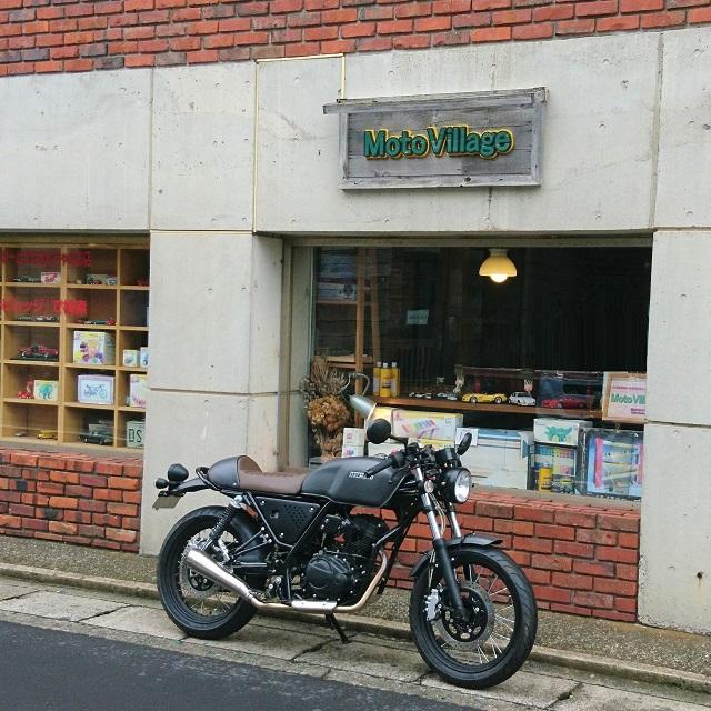 http://motovillage.jp/motovillage_life/DSC_5592%20%281%29.jpg