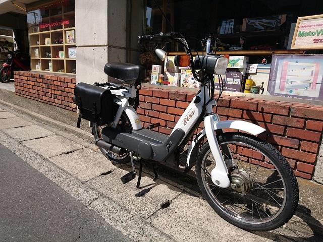 http://motovillage.jp/motovillage_life/DSC_6982%20%281%29.JPG