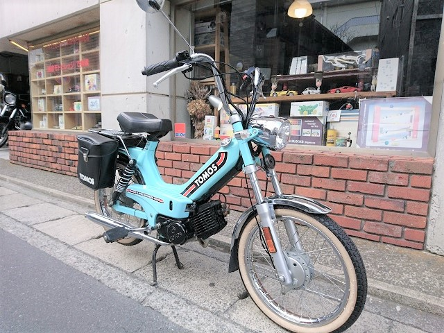 http://motovillage.jp/motovillage_life/DSC_7266.JPG