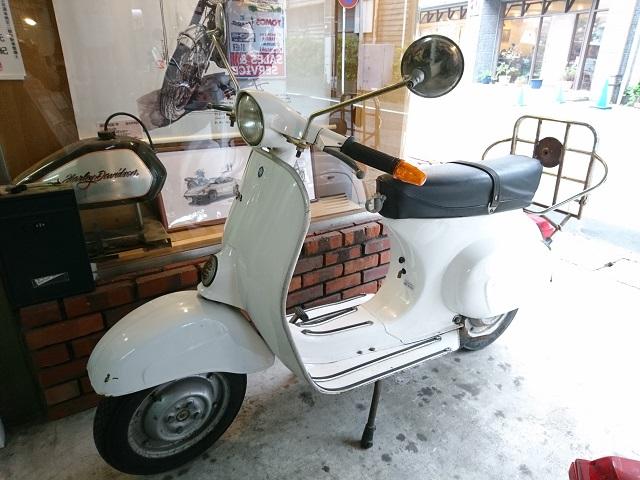 http://motovillage.jp/motovillage_life/DSC_7696.JPG