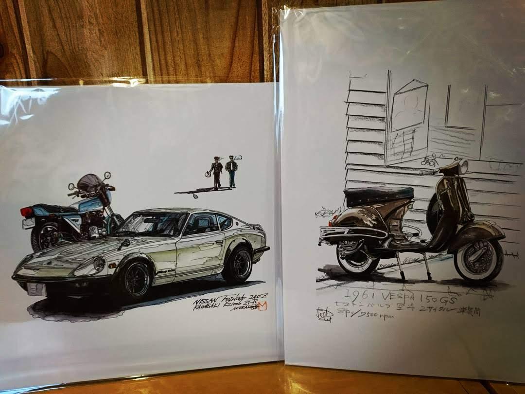 http://motovillage.jp/motovillage_life/IMG_20180122_042405_685.jpg