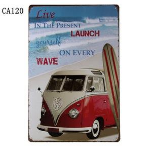 Car Motor120.jpg