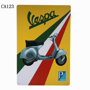 Car Motor123.jpg