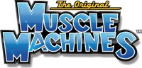 muscle-machines.jpg