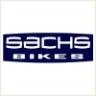 sachs.logo.JPG
