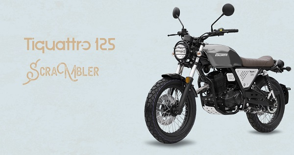 top-scrambler_mv1.jpg
